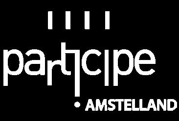 partner-participate