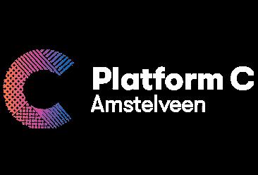 partner-platform-c