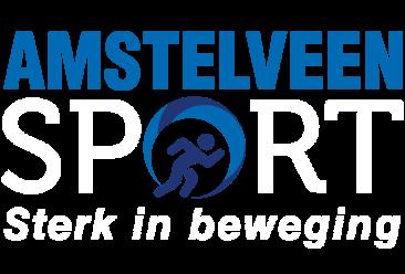 partner-amstelveen-sport